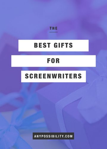 Gifts-for-screenwriters